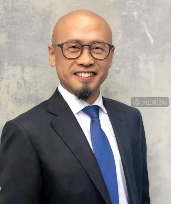 谈浩(Alex Tan):将出任海沃(HYVA)国际集团首席执行官(CEO)