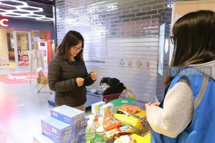 """旧衣兑好礼、空瓶换水……宁波市""""废物变宝""""公益活动获好评!"""