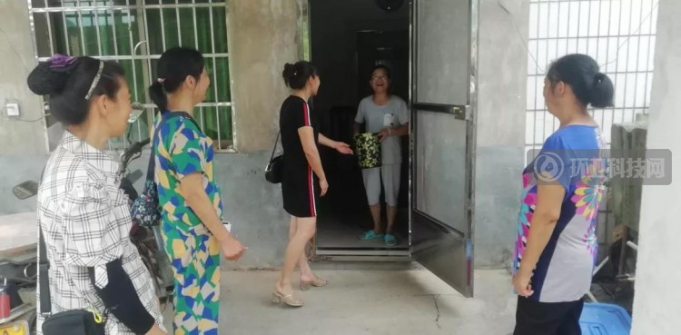 """湖南长沙:这里开拓出一片""""零保洁员""""试验田!"""