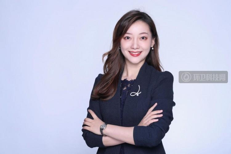 专访侨银股份李睿希:寻找不同身份下的统一答案