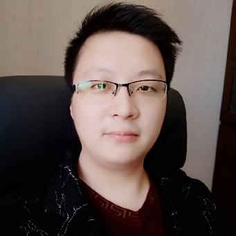 南京易联睿智专家_副本