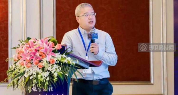 史朋亮:垃圾分类政策下厨余垃圾处理的发展方向