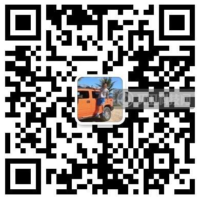 专访碧桂园满国+于万智驾:以无人驾驶精准打击环卫招管痛点!