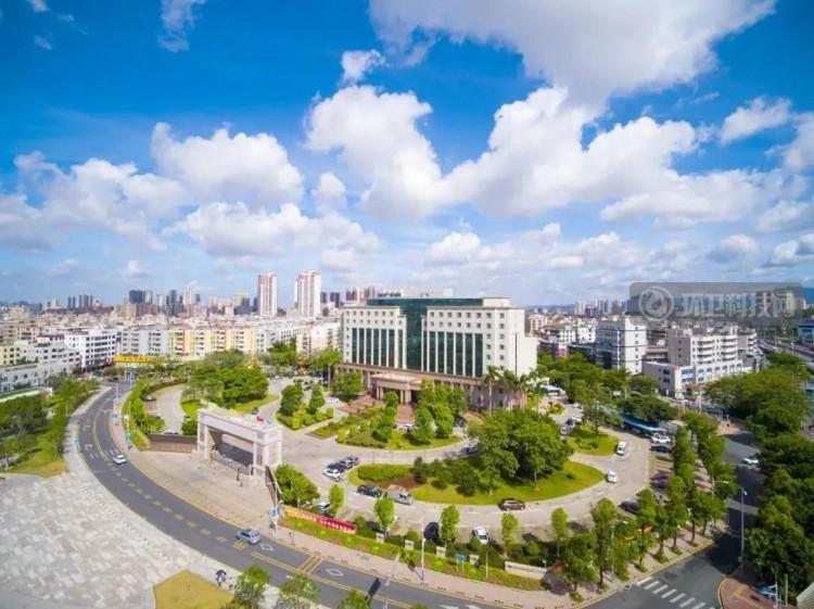华富环境中标深圳市松岗街道环卫一体化项目