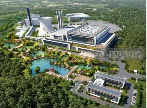 """广州市城市管理和综合执法""""十四五""""规划政策解读"""